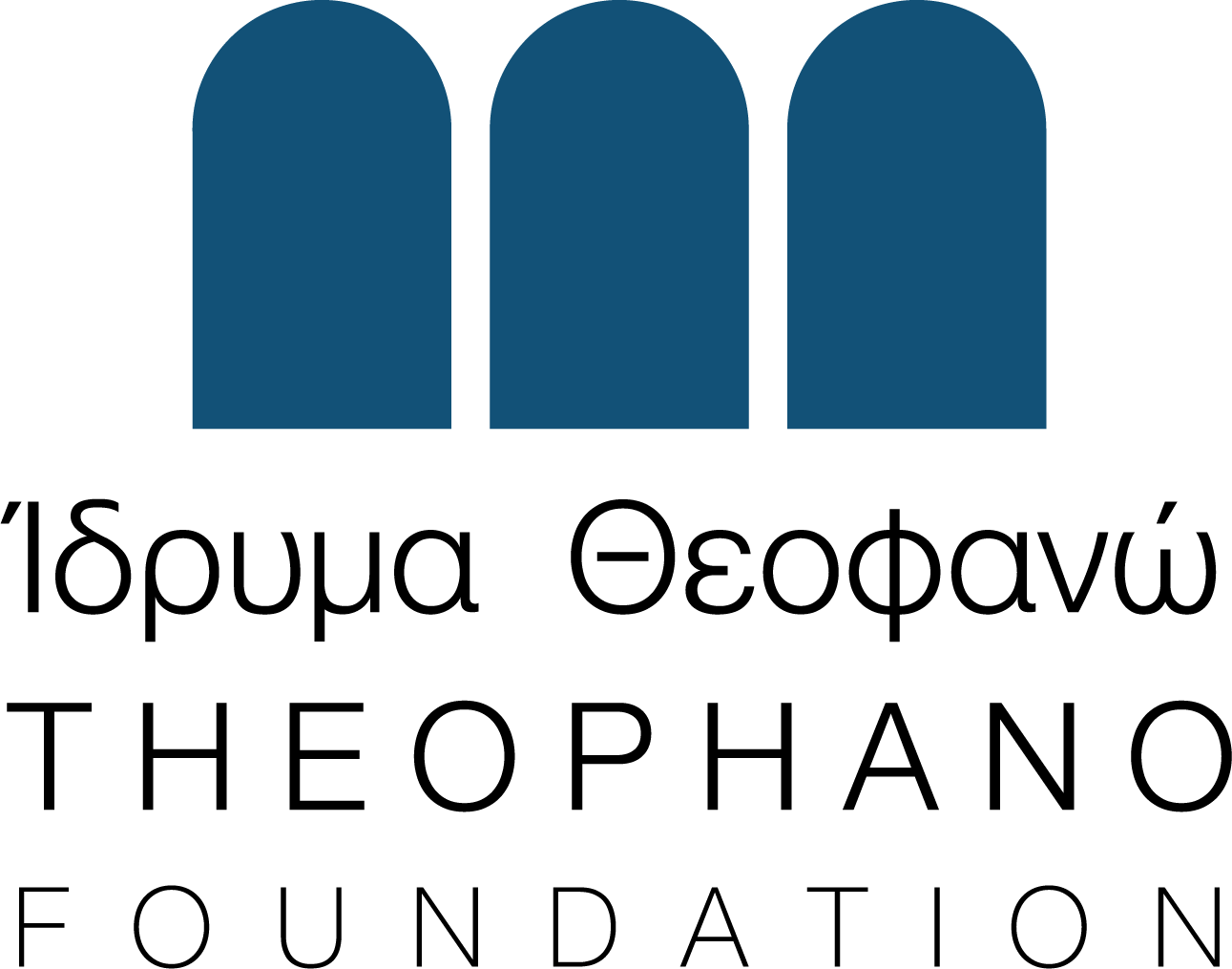 Theophano_Foundation_logo